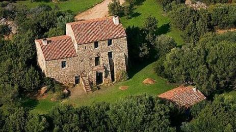 Les luxueuses vacances des Sarkozy en Corse | Immobilier | Scoop.it