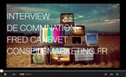 Comment gagner du temps en tant que Blogueur ? | Be Marketing 3.0 | Scoop.it