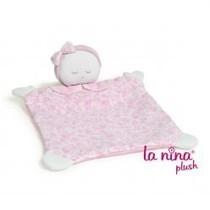 Promotions, cadeaux naissance, doudous, vêtements bébés -leplusbeaudescadeaux.fr | Liste de naissance, futures mamans, cadeaux bébés | Scoop.it