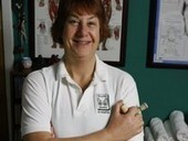 Women to Watch: Massage therapist expands on mission of healing hands - Memphis Commercial Appeal | Massage Therapy | Scoop.it