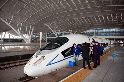 A CEO's guide to innovation in China | Innovation for all | Scoop.it