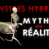 Les explications scientifiques des mythes