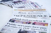 Irish Newspaper Collective Wants to Charge License Fees for Links | digitalcuration | Scoop.it