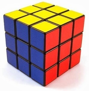 Solve Rubik Cube Very Fast And Easily you'll see Instant Solution   Gudtricks all tips and tricks for android,computer,   Scoop.it