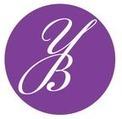 Wedding Invites & Stationery in Yorkshire   AdelaRosa Wedding Invitation Stationery   Scoop.it