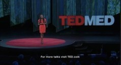 Nadine Burke Harris: How childhood trauma affects health across a lifetime - About Psychology Degrees | Psychology Matters | Scoop.it