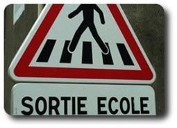 Rapport Grande difficulté scolaire IGEN novembre 2013 - L'École ... | socle commun-education | Scoop.it