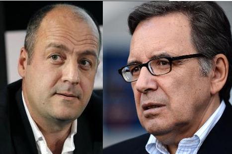 Le Monde confirme son intérêt pour LCI | DocPresseESJ | Scoop.it