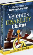 Long Term Disability Benefits Lawyer | ERISA - SSDI - VA Disability Benefits | Personal Injury | Scoop.it