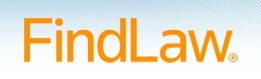 (EN) - Find Laws & Legal Information | FindLaw | Glossarissimo! | Scoop.it