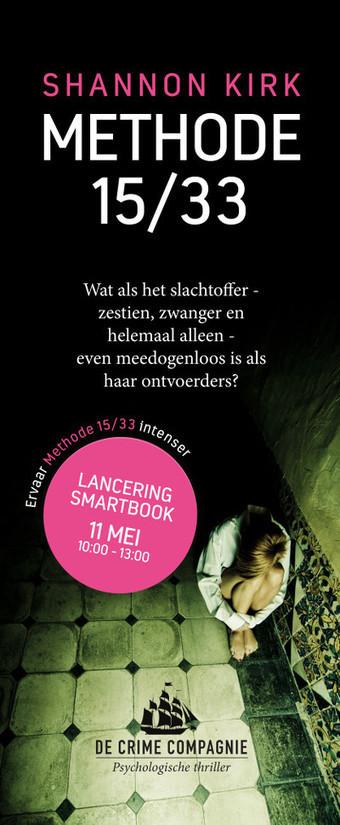 Uitgeverij komt met smartbook - Blokboek - Communication Nieuws   BlokBoek e-zine   Scoop.it