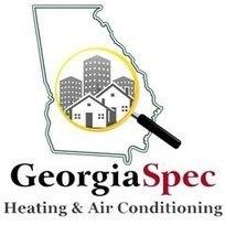 GeorgiaSpec1 - YouTube | The Best HVAC in Lawrenceville | Scoop.it