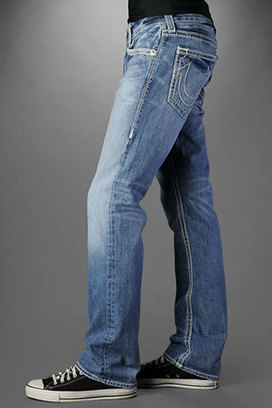 discount True Religion Jeans Men's Bobby Big QT Drifter Medium Cheap outlet sale | Creative True Religion Outlet Online | Scoop.it