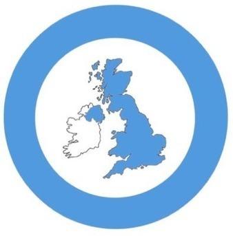 http://www.gbdoc.co.uk | Diabetes | Scoop.it