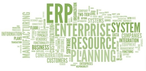"""Sage Drops """"ERP"""" from Product Names 
