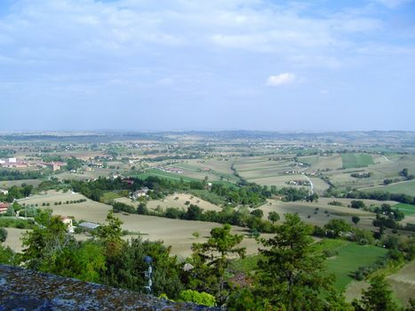Learning Italian in Le Marche | Le Marche another Italy | Scoop.it