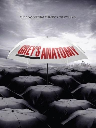 Grey's Anatomy Saison 10 Episode 01 VOSTFR streaming uptobox mega Putlocker | saisonepisode | Scoop.it