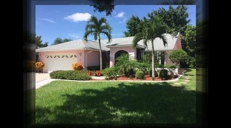 13250 Heather Ridge Loop | selling your home | Scoop.it
