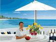 Gary Blonder, worldwide luxury yacht charters in USA, Europe and Caribbean Islands   Gary Blonder   Scoop.it