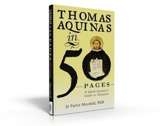 "The Golden Key to Thomas Aquinas: Analogy ~ Dr. Taylor Marshall | Canterbury Tales | ""The Golden Key to Thomas Aquinas: Analogy ~ Dr. Taylor Marshall 