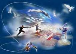 History of Our Olympic Games | Olympic Games | Scoop.it