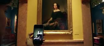 Las nuevas tecnologías y los museos | Museografía | Scoop.it