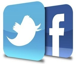 Best SMO Social Media Optimization Services in India | SEO | Scoop.it