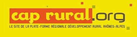 CapRural.org - Rhône Alpes - 18/25 ans : un nouveau programme d'aide financière au départ en vacances | Départ 18:25 - Programme de l'ANCV | Scoop.it