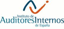 Nuevas Normas Internacionales de Auditoria Interna | Auditoría Interna | Scoop.it
