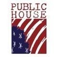 Happy Hour NYC | Public House NYC | Scoop.it