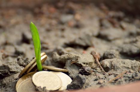 Le reporting intégré, nouvel allié du développement durable | tbsearch | TBS Research Centre | Scoop.it