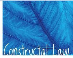 Constructal Law of Design in Nature | Asynsis Principle-Constructal Law | Scoop.it
