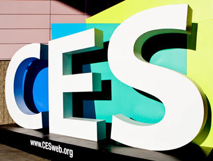 TechRadar: CES 2012: all the latest news | LdS Innovation | Scoop.it