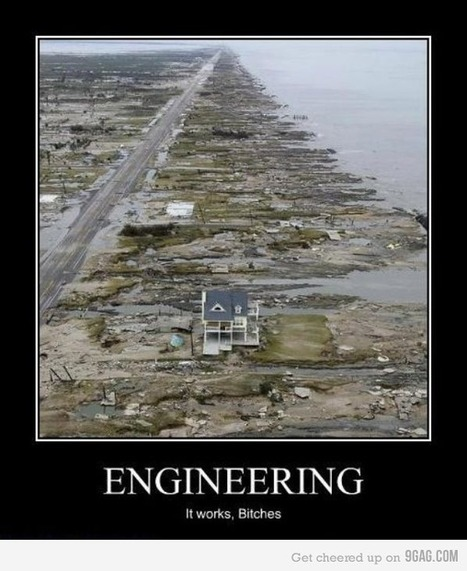 Engineering | fun for geeks | Scoop.it