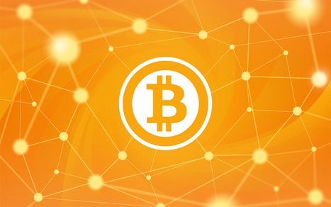 Bitcoin Draws Attention of Institutional Bidders And MasterCard - Forbes | Bitcoin & mint.ai (a mediaskunkworks experiment) | Scoop.it