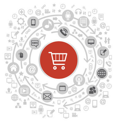ECommerce Development Service USA and UK | ECommerce Development Company Australia | Best IT Company in USA | SEO Services UK | Origin Soft Tech, USA and UK | Scoop.it