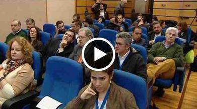 Medio Ambiente - La Red Natura 2000, motor de desarrollo económico del medio rural español - EFEAGRO.COM | Ciencia al día | Scoop.it