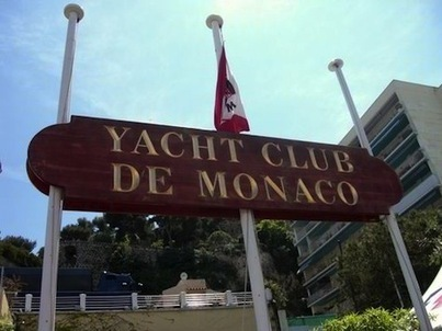 Global yacht industry in crisis? - CityOut Monaco | Nautisme haut de gamme | Scoop.it