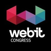 The Global Webit StartUp Challenge Audience Award | PouPasReKaramitro | Scoop.it