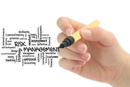 Dyman Associates Risk Management - Preparing A Risk Management Plan And Business Impact Analysis | Dyman & Associates Projects | Scoop.it