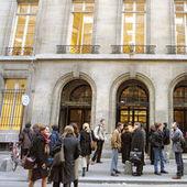 Diplômés des grandes écoles : la grande évasion | Panorama de presse du 07 au 13 octobre | Scoop.it