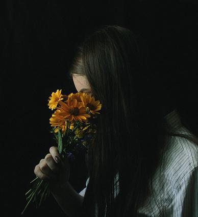 Fleur | Men's Fashion | Scoop.it