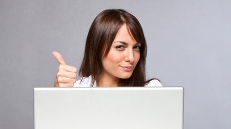 Bilan 2011 de la formation : positif pour le e-learning ‹ e-doceo blog | E-Learning | Scoop.it