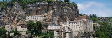 6 destinations françaises pour les vacances de la Toussaint | Actu Tourisme | Scoop.it