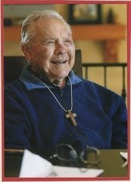 RIP Robert P. Krause; 90; engineer for first manned space flights; diabetic for 85 years | diabetes and more | Scoop.it