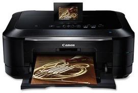 Canon PIXMA MG8220 Driver Download ~ Printer Driver Collection | Printer Driver | Scoop.it