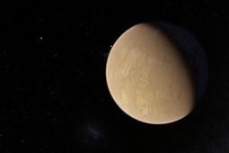 Promenez-vous sur la Lune et sur Mars grâce à Google Maps ! | toute l'info sur Google | Scoop.it