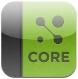 Use the MasteryConnect iPad App to Quickly Identify Common Core Standards | Common Core State Standards- Wyoming | Scoop.it