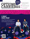 Career Options Magazine »Archive » Pourquoi le réseautage ne fonctionne pas | University Recruitment | Scoop.it