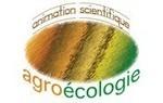 Agropolis soutient une animation scientifique en Agroécologie - Intensification écologique des systèmes de culture - Montpellier | agroecologie | Scoop.it